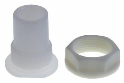 Wash Arm Bearing With Nut Hobart Palux