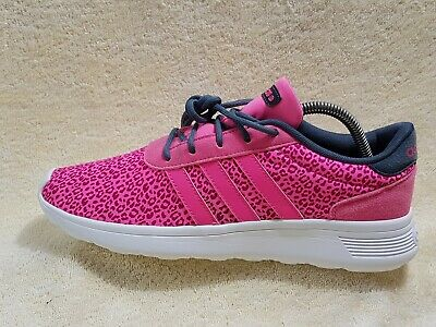 adidas neo trainers suede