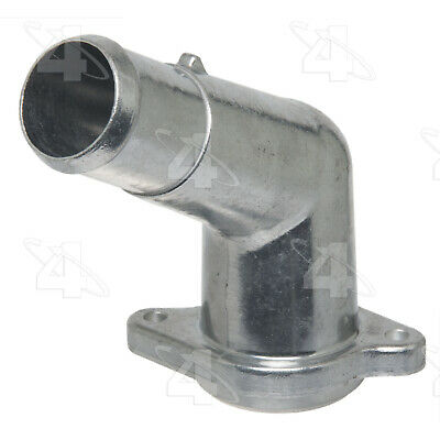 Engine Coolant Water Outlet 4 Seasons 86011