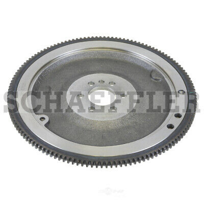 Clutch Flywheel LuK LFW423
