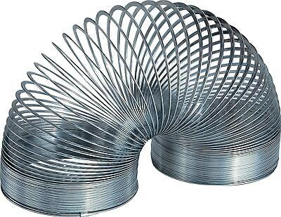 Original Slinky Brand Classic Walking Spring Toy