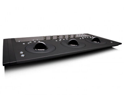 AVID Artist Series MC Color Color Grading Control Surface