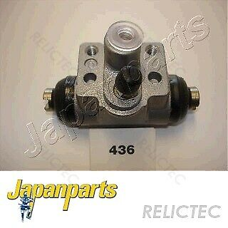 Genuine OE Quality Apec Rear Wheel Brake Cylinder BCY1275