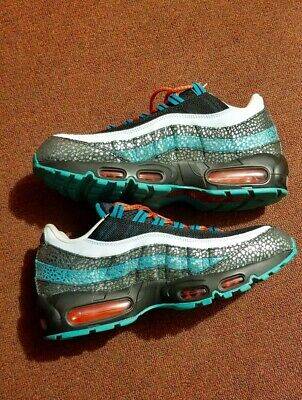 Details about Nike Air Max Lunar 90 Deluxe QS Kabutomushi Size 12 Deadstock 726933 800
