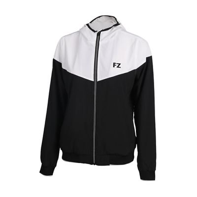 FZ Forza Hasse Training Jacket Junior and Mens sizes