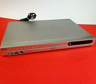 LG DR7400 DVD Recorder CD Player Excellent condition - Tested