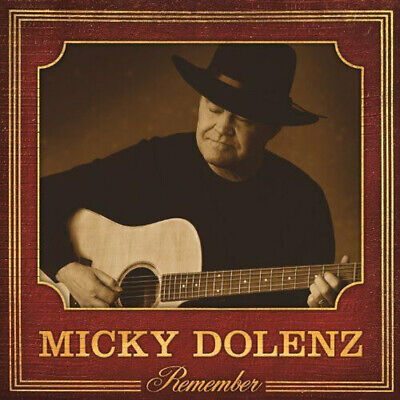 Micky Dolenz Direct!  Micky's Cd * Remember * Autographed Signed To U!  Monkees