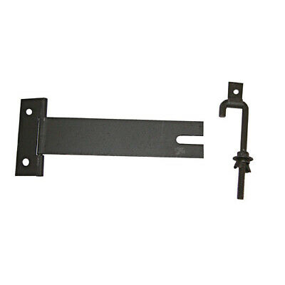 WILLYS gpw 2 POST JUNCTION BLOCK NEW MADE FM-GPW-14448 C