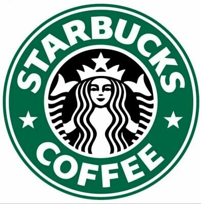 2 x Starbucks COLOMBIA Coffee Whole Bean 10 Lb  total Colombian