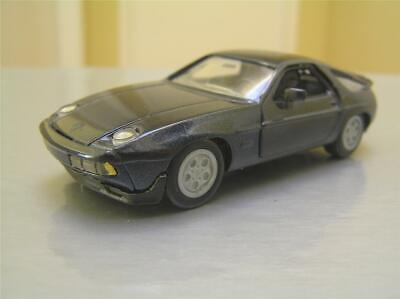 NZG Modelle Porsche 928 S made in West Germany 1/43 scale