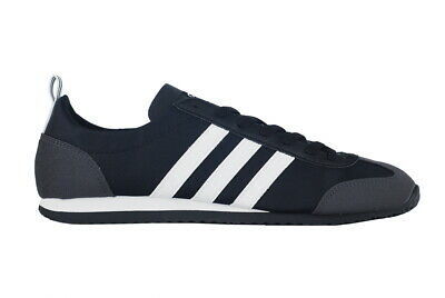 adidas chaussures homme jog