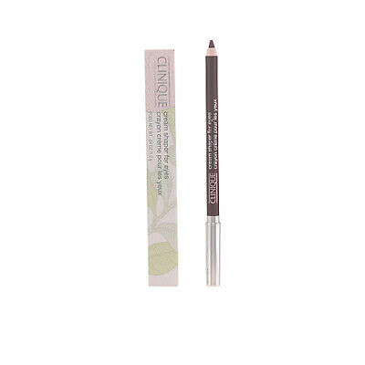 CLINIQUE CREAM SHAPER for eyes #05-chocolate lustre 1.2 gr