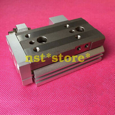 Applicable for MAC slide cylinder MXQ8-30C