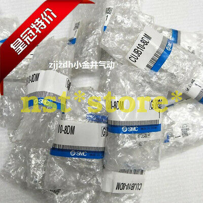 1PCS Applicable for SMC cylinder CUJB10-8DM