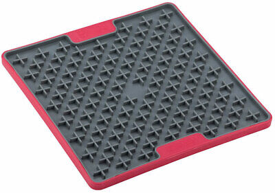 LickiMat Deluxe Buddy Treat Mat Available In Two Colours