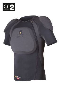 Forcefield Body Armour Pro Shirt X-V-S - SPECIAL PRICE