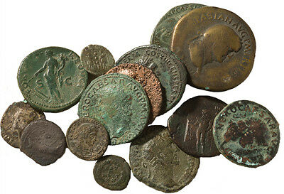 Old British & Roman ebooks of coins in pdf & mobi files for PC & kindle on disc