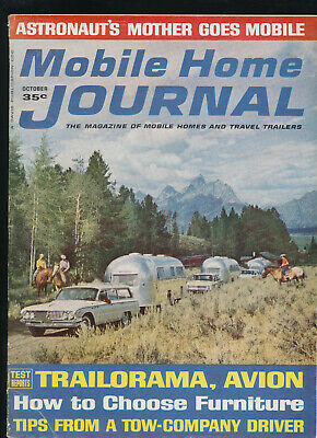 VINTAGE CAMPER TRAILERS Magazine Issue #24 - $9 95 | PicClick