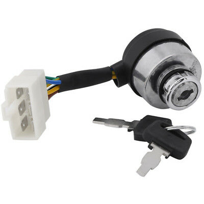 WEN POWER IGNITION Switch for Pro Electric Start Gas