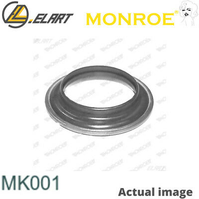 New Genuine FAI Strut Support Mounting Anti Friction Bearing  SS3169 Top Quality