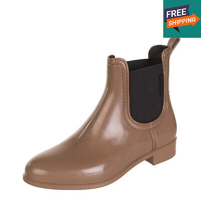Beppi Girls Leather Boots hand crafted in Portugal QUICK Fastening