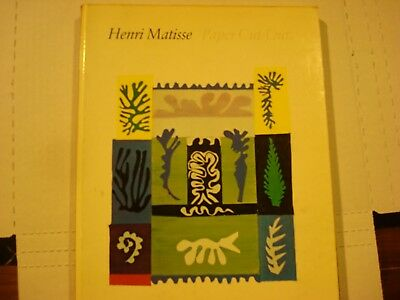 Henri Matisse Masterworks From The Museum Of Modern Art