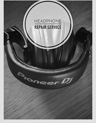 Headphone 🎧 Repair Service Beats, JBL , Sony , BOSE  Broken Cables/No Sound