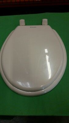 Surprising Dometic 385343829 Toilet Seat Cover And Lid 76 66 Picclick Short Links Chair Design For Home Short Linksinfo