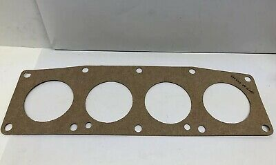 NEW Caterpillar (CAT) 4N-5385 or 4N5385 GASKET