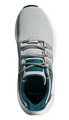 ADIDAS EQT SUPPORT 9317 AKTIONSPREIS Art.Nr. CQ2395 EUR