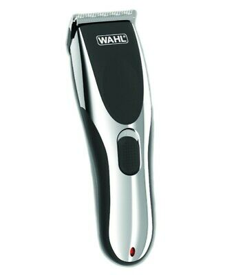 New Wahl Cordless Groom Pro Hair Clipper Wa9649 612