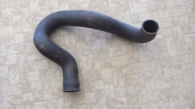 Sea Doo Formed Manicotto Scarico Rxp Rxt 274000987 Exhaust Hose Front