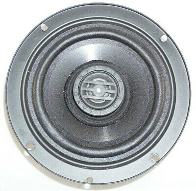 14-19 Harley Davidson OEM Touring Speakers 76000096 MULTIPLE AVAILABLE NEW OTHER