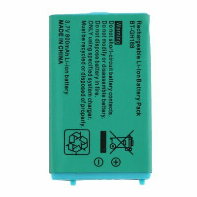 High Quality Battery Cell For RoHS Samsung GT-i9070P 1200mAh Li-ion