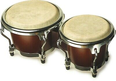 Bongo Drums, Children's Toys and Games