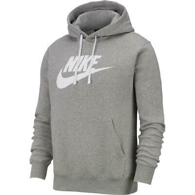 felpa nike club fleece