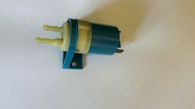 Unipart Windscreen Washer Component 1Xgww 124