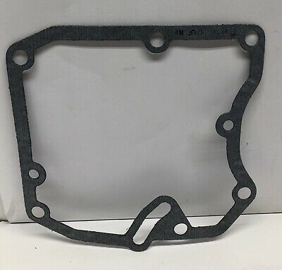 NEW Caterpillar (CAT) 4N-5196 or 4N5196 GASKET
