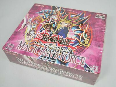 10 Rares VALUE PACKAGE LOT RANDOM BOX PACK BOOSTER COLLECTION Yugioh 500 Cards
