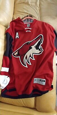 info for 62b32 b76ef OLIVER EKMAN-LARSSON AUTOGRAPHED Jersey