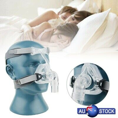 Best CPAP Mask for Side Sleeping
