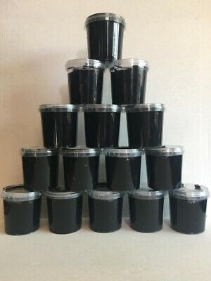 15 GORGEOUS WATERBASED INK COLOURS SCREEN PRINTING INK PAINT 155ml TUBS