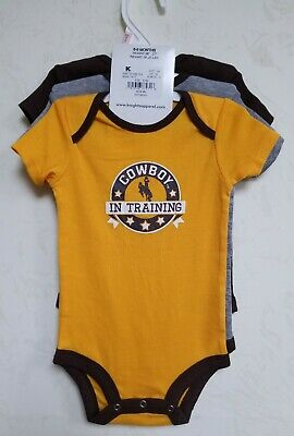 newest collection be0b2 d1930 NWT DALLAS COWBOYS #1 Baby Jersey Onepiece Creeper Newborn ...