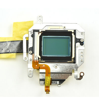 50D CMOS CCD Camera Repair Parts For Canon