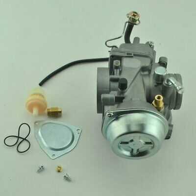 CARBURETOR Fits FOR POLARIS SPORTSMAN 500 4X4 HO 2001-2005 2010 2011 2012~