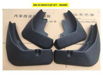 Mud Flap Suitable For Mg Gs - Yt-Mg009