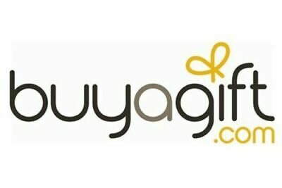 *£500 Buyagift Gift Card Credit Voucher - Days Out Experiences Food Drink*