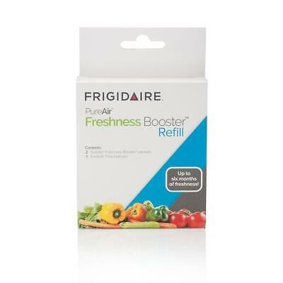 Frigidaire 5304501608 PureAir Freshness Booster Refill - Ships from CANADA