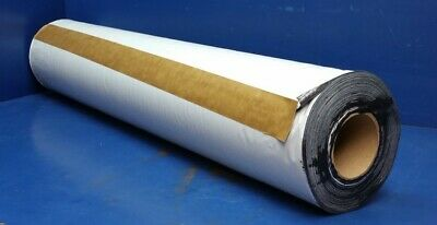 Grace Ultra Butyl Self-Adhered Roofing Underlayment 198 sq ft. (2.8' x 70')