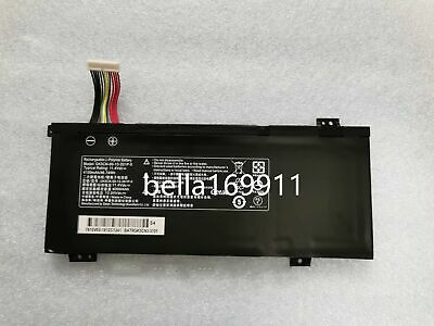 Applicable for Z1 Z2 laptop battery GK5CN-00-13-3S1P-0 11.4V 4100MAH
